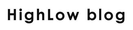 HighLow.com(ハイローオーストラリア)専門の攻略情報ブログ