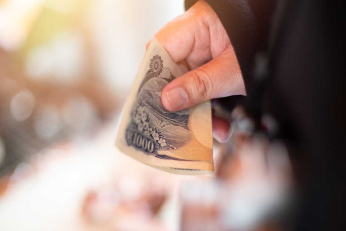 ハイローオーストラリアは1000円あれば稼げる!