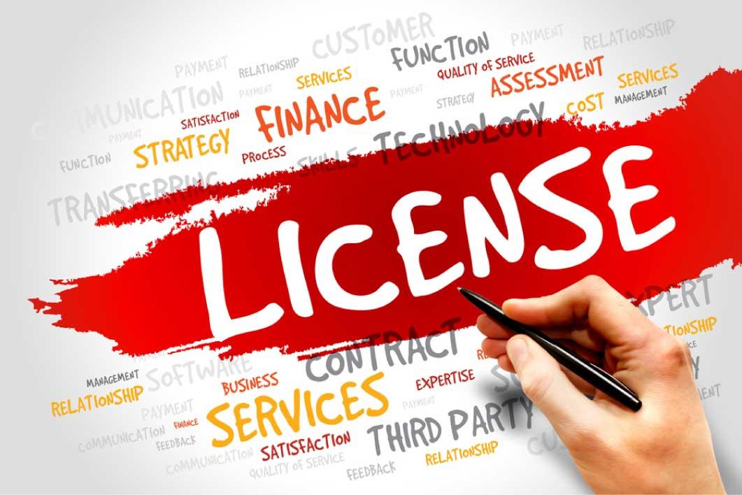 ハイローオーストラリアの金融ライセンス未所持は違法とは無関係