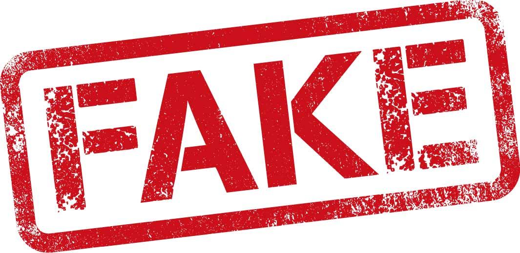 ハイローオーストラリアを騙る違法サイトに注意